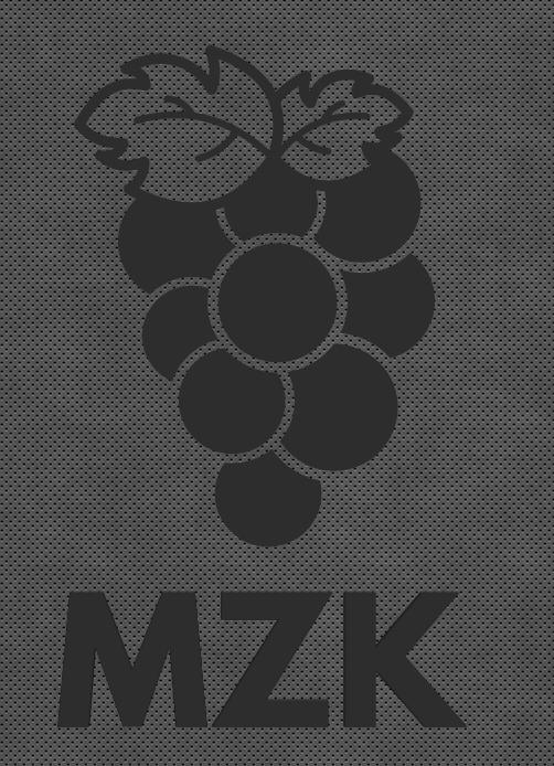 MZK Restaurant